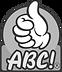 ABC_Solarigon Referenssivoimala
