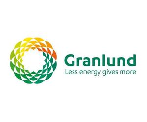 Lumme Energian Energiajohtajapalvelu täydentyy yhteistyössä Granlundin kanssa