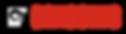 Logo_Cargotec.png