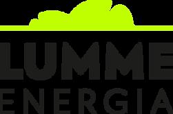 Lumme_Energia_logo.png