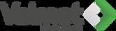 Logo_Valmet.png