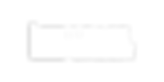 LeaseGreen_Logo.png