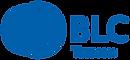 logo_blc_sininen_small.png