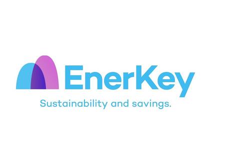 Lumme Energia ja EnerKey yhteistyöhön – tehokkaita työkaluja vastuulliseen energianhallintaan