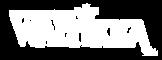 Logo_Hotelli Valtikka.png