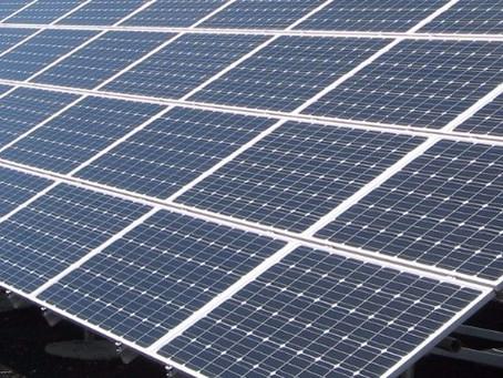 Solarigo toteuttaa 2000 kWp aurinkosähkövoimalan LEMENE -hankkeeseen