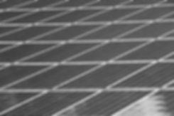 solar_panels_small__edited.jpg