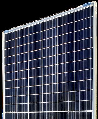 Solarigo_Solar panel.png