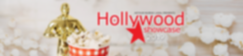 HollywoodBanner_2019.png