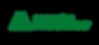 Logo Nuevo Cempro corregido-02.png