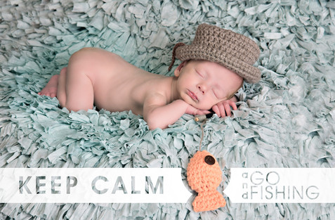 newborn neugeborenen fotografie Elmshorn