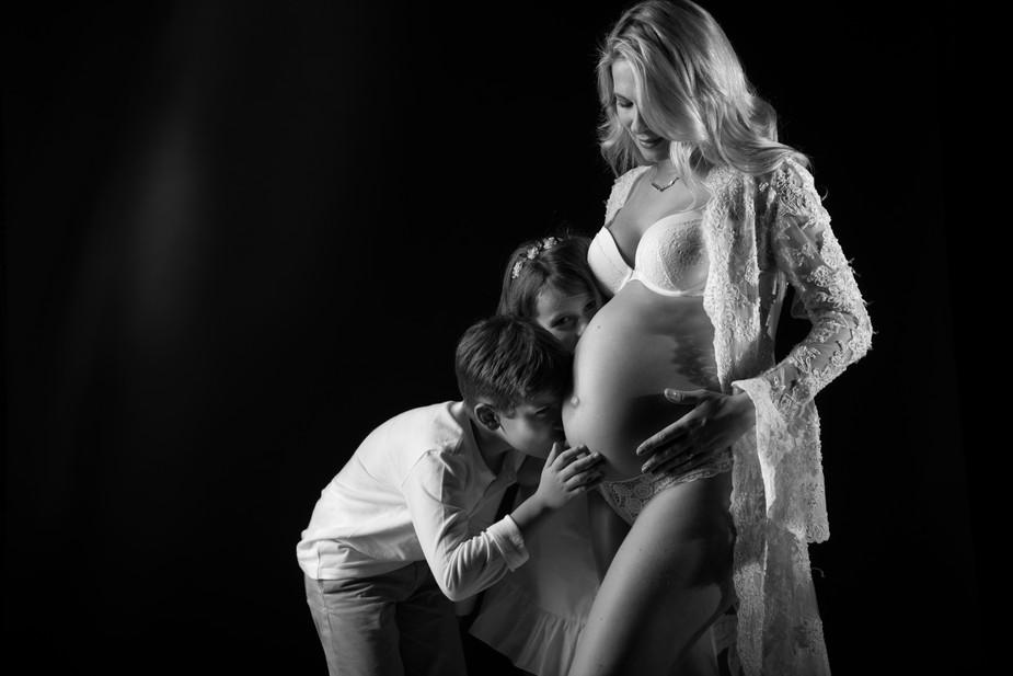 schwangerschaftsshooting-elmshorn.jpg