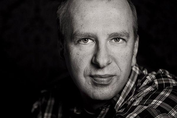 Jörg Böh Fotograf