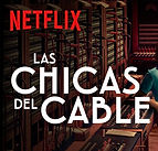 chicas-del-cable-netflix%20(1)_edited.jp