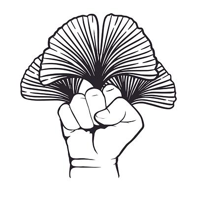 Logo30years-01.tif