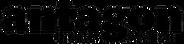 logo_antagon A3 --- 30jahre.tif