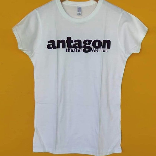antagon T-shirt