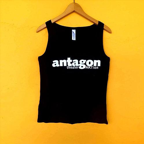 antagon Tank top