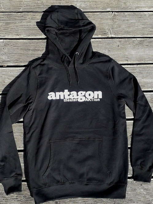 antagon sweter Bio cotton
