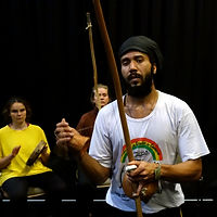Capoeira training selected.jpg