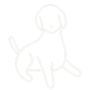 pup%20coloured_edited.png