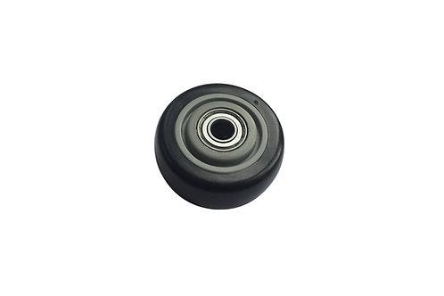 Balance Wheel V2