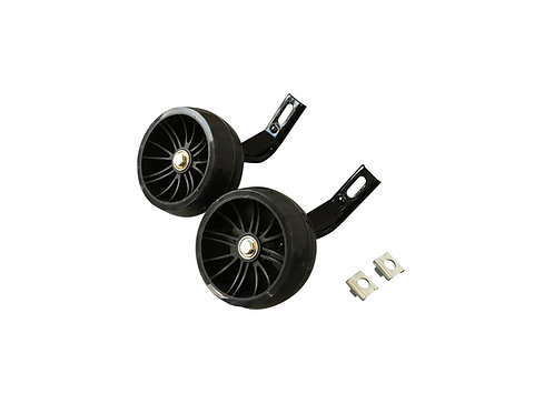 "Balance Wheel Stabilizer Kit - To fit Revvi 12"" and 16"" electric balance bikes"