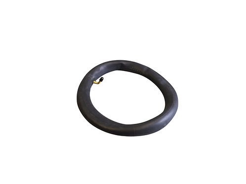 "Inner tube 16"" 1.75/1.95 - To fit Revvi  16"" electric balance bikes"