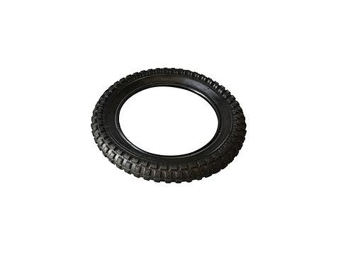 """Tyre 12"""""""