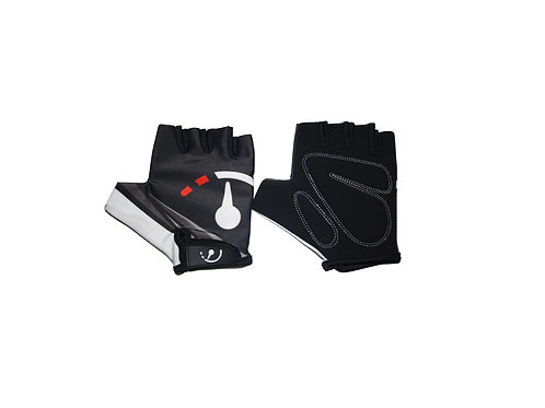 Revvi Kids Bike Gloves