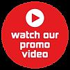 WATCH_VIDEO_LOGO.png