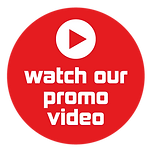 WATCH_VIDEO_LOGO.png