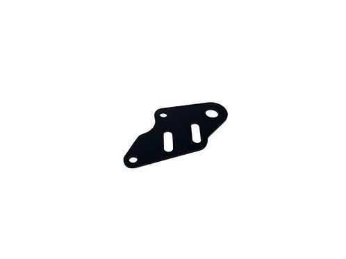 "Caliper bracket - To fit Revvi 16"" plus electric balance bike"