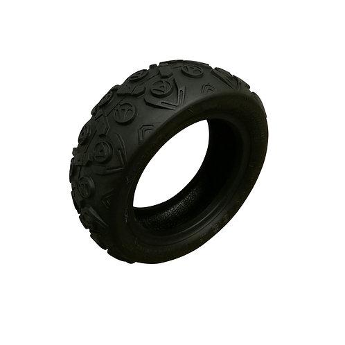 "Tyre 6.5"" 110/50 - To fit Revvi E-250w kids electric bike"