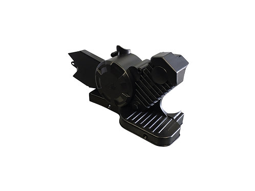 """RH side cover - To fit Revvi 12"""" and 16"""" electric balance bikes"""