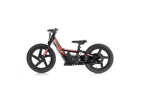 "Revvi 16"" Bike - Red"