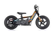 """Revvi 12"""" Electric Balance Bike - Orange"""