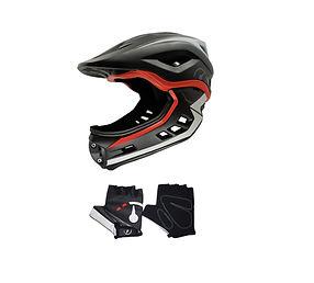helmet and gloves.jpg