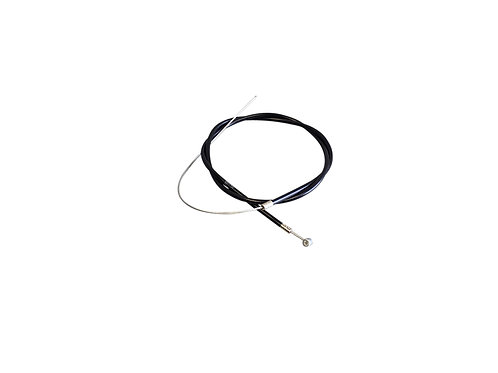 "Brake cable - To fit Revvi 12"" and 16"" electric balance bikes"