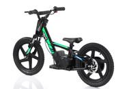 Revvi 16 Plus - Green (2).JPG