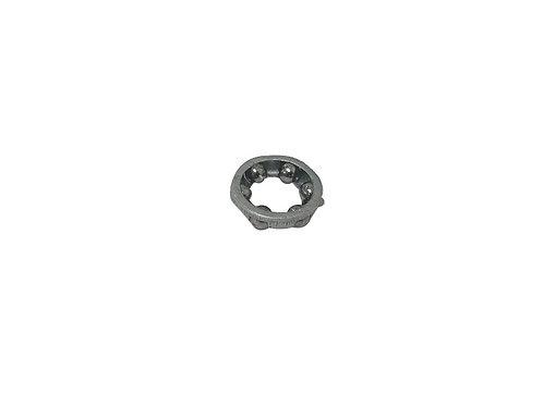 Wheel Bearing (Ball bearing)