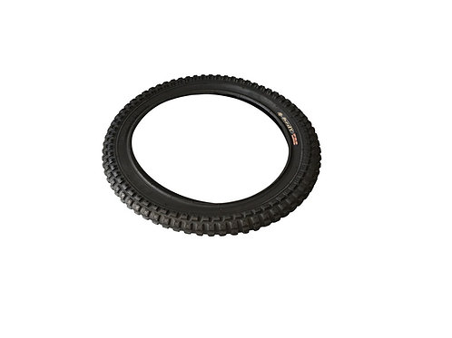 """Tyre 16"""" 2.125 - To fit Revvi 16"""" electric balance bikes"""