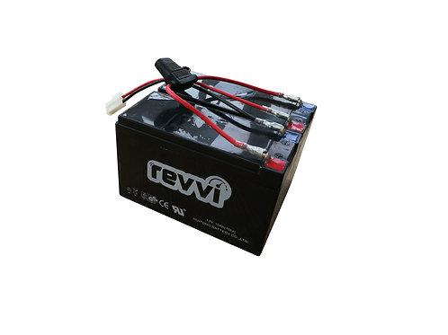 Revvi Battery Kit