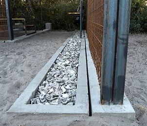 Cory Olsen Goose Island Pavilion