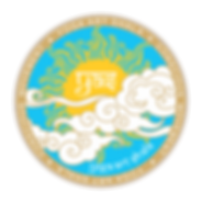 Yas Logo Final.png