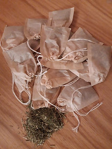 Lemongrass teabag for website.jpg