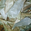 Thumbnail: Soursop Leaves