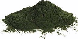 Organic Chlorella Powder Image.jpg