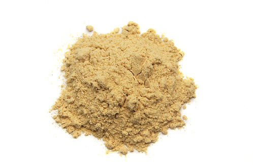 Organic Maca Root Powder- Black and Red