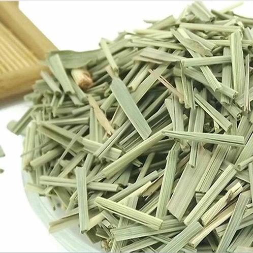 Lemongrass/ Fevergrass Teabags